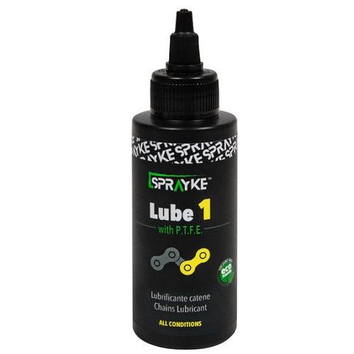 SPRAYKE Lube 1 (100 ml)