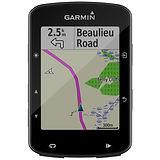 GPS GARMIN EDGE 520 PLUS .jpg