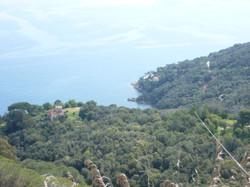Tour Parco Minerario Rio Marina515