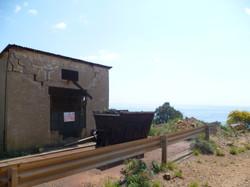 Tour Parco Minerario Rio Marina538