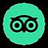 tripadvisor-logo-circle-owl-icon-black-g