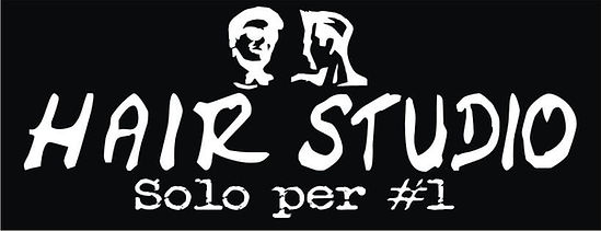 Hair Studio Emanuele Gelsi Portoferraio.