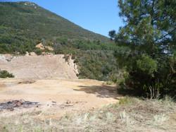 Tour Parco Minerario Rio Marina546