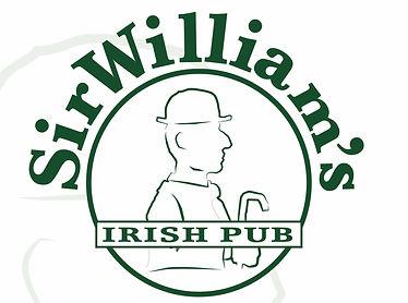 Sir William's.jpeg