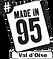 logo 95.png