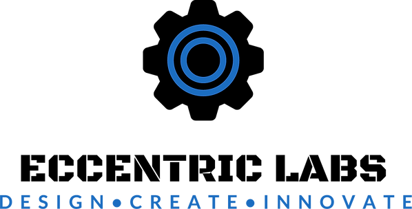 Eccentric Development Labs we are here to save you from yourself