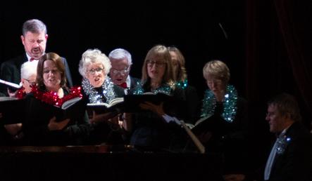 Rosenethe Singers Dec 2019d
