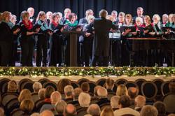 Rosenethe Singers Dec 2019f