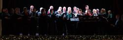 Rosenethe Singers Dec 2019c