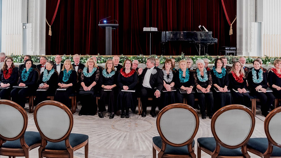 Rosenethe Singers Dec2019.jpg