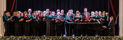 Rosenethe Singers Dec 2019o