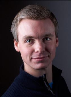 Robin Horgan (Tenor)