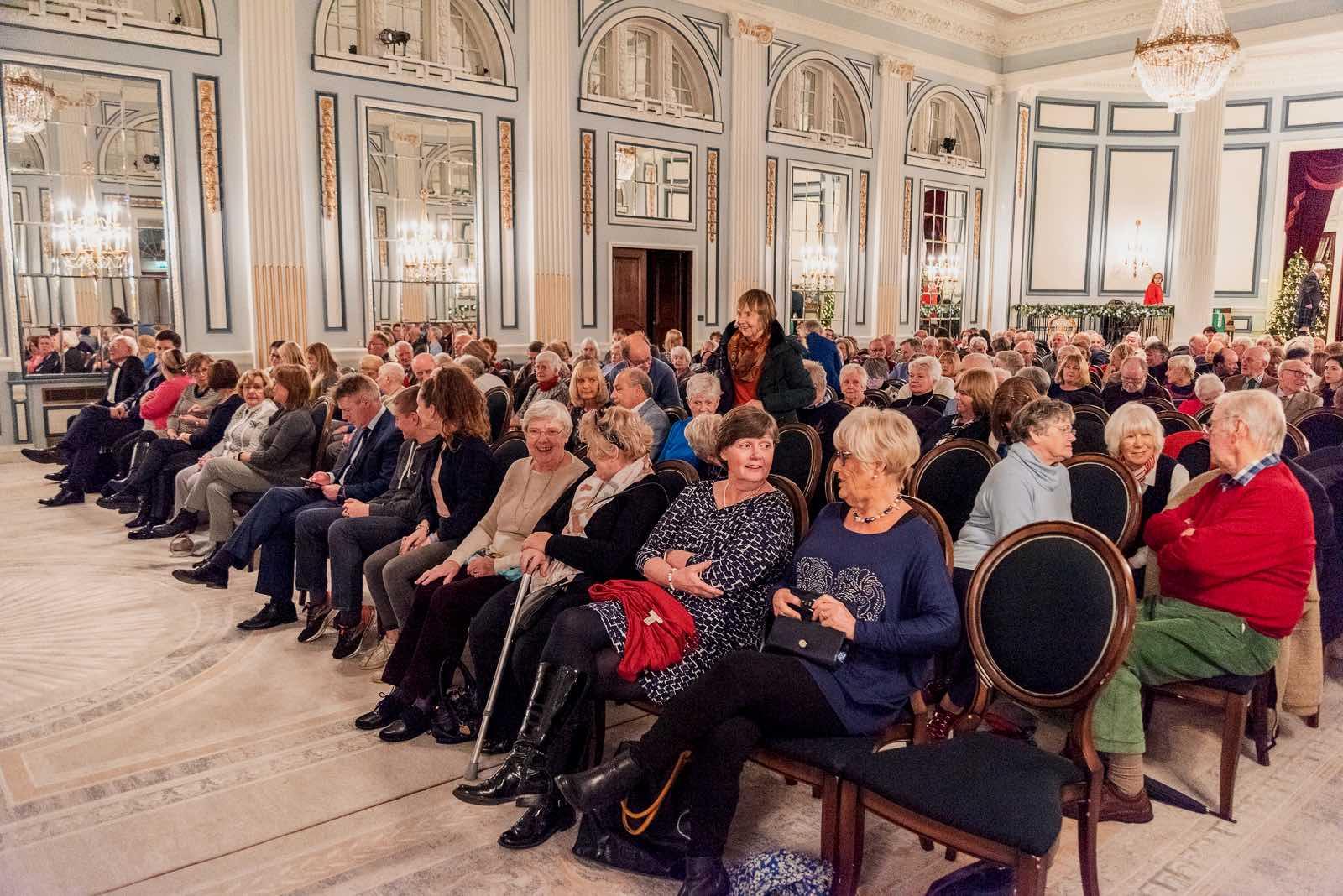 Macmillan Auchterarder Dec 2019e