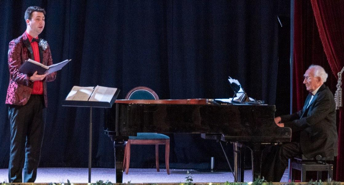 Soloist Dec 2019b
