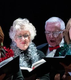 Rosenethe Singers Dec 2019e