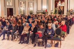 Macmillan Auchterarder Dec 2019 d