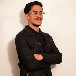 Ricardo Aguilar.jpg