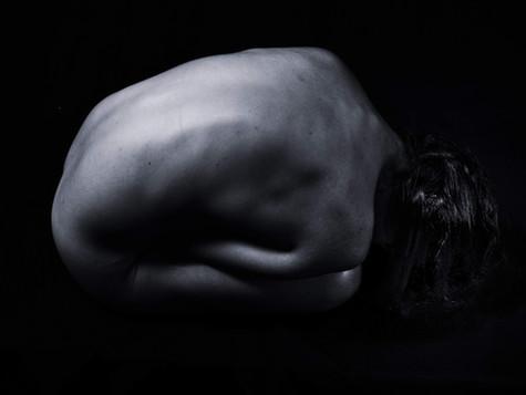 Nuestros cuerpos de mujeres en la danza