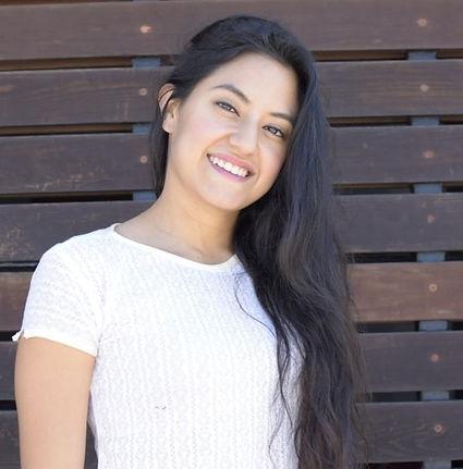 Alejandra Rivera.jpeg