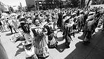 28-abr-2019--baile-usted-celebracin-del-