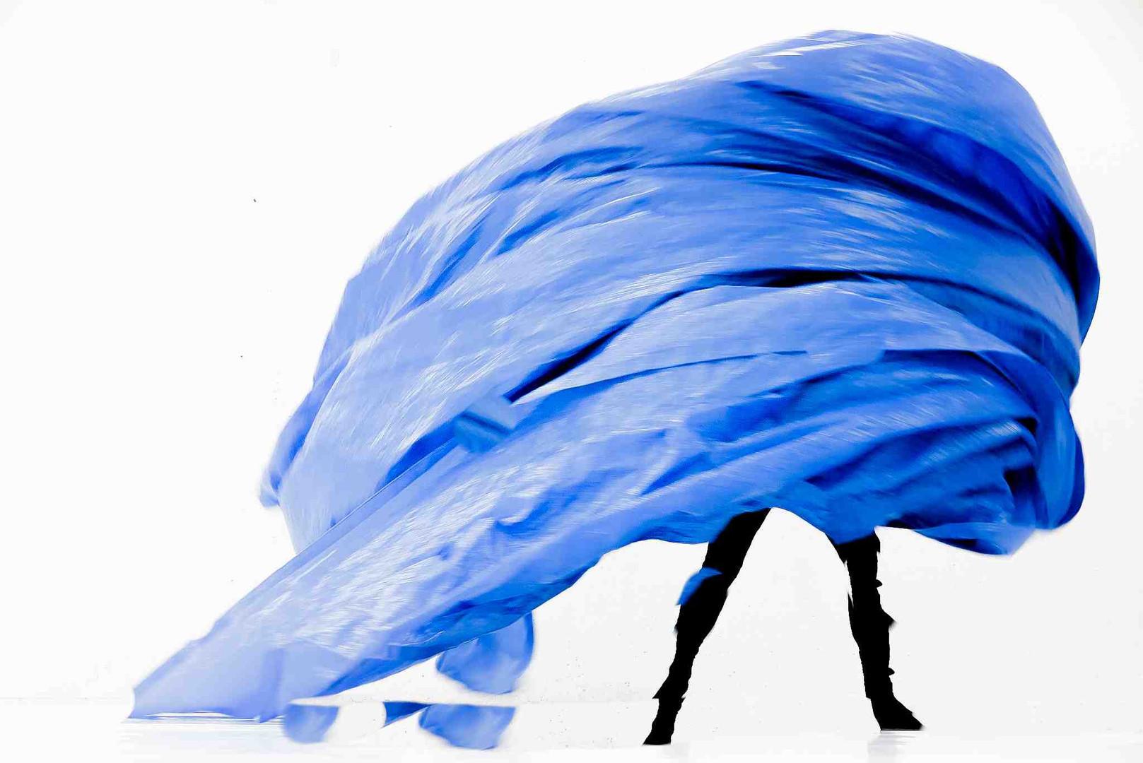 La cabeza en azul 2.jpeg