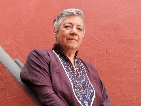 Rosana Filomarino