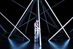 Danza Viral - Raphael Hilldebrand.jpg