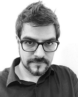Rodrigo Castillo Filomarino.jpg