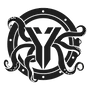 BlackonWhite-YD-Logo-png_edited.png