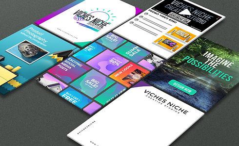 Design_Temp.jpg