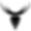 Logo_hovdenakk_hjort1_vektor (3)_edited.