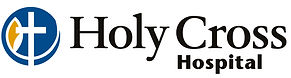 Holy Cross Hospital logo.jpg