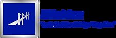 RNehlen Trans New logo_793210_print.png