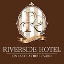 Riverside Hotel.jpg