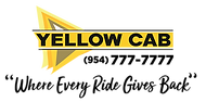 Yellow Cab 2020 logo.png
