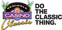 Seminole Casino Logo.jpg