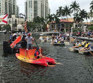 PF Raft race action.jpg