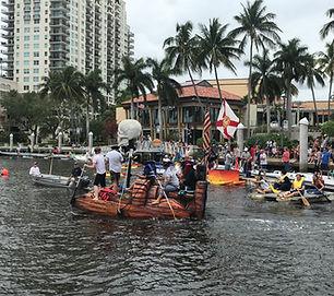 PF Raft Race.jpg