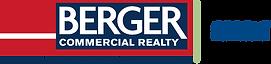 Berger logo.png