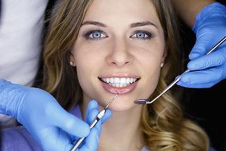 General-Dentistry.jpg.optimal.jpg