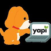 Yapi Logo.png