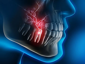myDentalTX.com-Dental-Pain-Relief-And-Wh