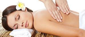 Massage Therapy.jpeg