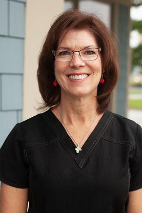 Cathy Large.jpg