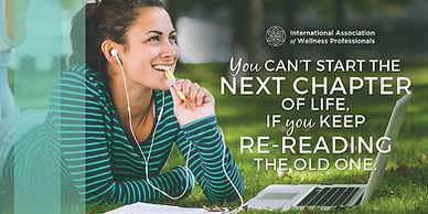 Wellness Messengers Start Chapter.jpg