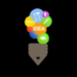 sviluppo siti web campania