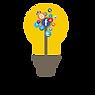 campagne social media a basso costo, web design napoli, web design salerno, media web, siti web napoli, siti web salerno