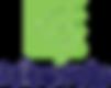 wallsport sfondi gratuiti per pc tablet e smartphone