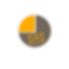 ddm campania, email marketing sarno