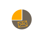 ddm campania, email marketing sarno